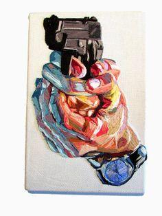 """"""" ArtesdaCris - Blog sobre arte, styling, moda, arquitetura, decoração e design""""."""
