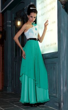 Search Results : Wedding Dresses & Fashion Occasion Clothing Online Shopping Mall - Dress2015.com