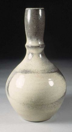 Clary+Illian+Pottery | Clary Illian bottle.jpg | Flickr - Photo Sharing!
