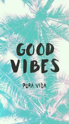 Pura vida good vibes wallpaper, hipster wallpaper, summer wallpaper, wallpaper for your phone Cute Backgrounds, Phone Backgrounds, Cute Wallpapers, Wallpaper Backgrounds, Iphone Wallpaper, Galaxy Wallpaper, Tumblr Wallpaper, Hipster Wallpaper, Cool Wallpaper