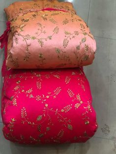 Indian heavy sabyasachi similar fabric for lehenga choli crop top skirt Indian Silk Sarees, Indian Bridal Lehenga, Indian Fabric, Suit Fabric, Brocade Fabric, Sabyasachi Suits, Indian Designer Suits, Indian Designers, Salwar Suits Party Wear