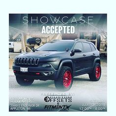 Exterior Products Exterior products for your Jeep Cherokee KL. Jeep Trailhawk, Jeep Cherokee Trailhawk, Lifted Jeep Cherokee, Jeep Grand Cherokee Zj, Jeep Cherokee Accessories, Exterior Products, Jeep Wj, Jeep Trails, Colorado City