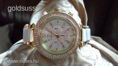 Michael Kors Watch, Watches, My Style, Accessories, Fashion, Moda, Wristwatches, Clocks, Fasion
