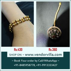 Jewellery Sale, Jewelry, Shop Now, Pendant Necklace, Shopping, Beautiful, Color, Jewlery, Jewerly