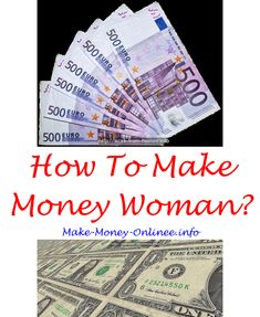 passive income products - how can we make facebook.how ro make money on instagram 1760505748
