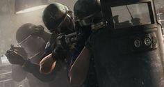 Rainbow Six: Siege para PC recebe versão mais barata - EExpoNews
