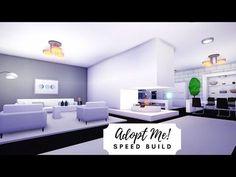 160 Adopt Me Build Ideas Cute Room Ideas Adoption Home Roblox