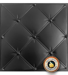 *square* 3d Decorative Wall Panels 1 Pcs Abs Plastic Mold For Plaster By Scientific Process Light Equipment & Tools