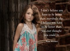 I Dont Believe You, Brown Eyed Girls, Brown Eyes, Rompers, Summer Dresses, Quotes, Children, Women, Fairy Lights