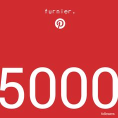 #furnieržurnál #furnier #followers#pinterest www.furnier.sk Followers, Marketing, Logos, Pictures, Photos, Logo, Resim, Fandom, Clip Art