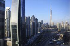 Rera index highlights discrepancies in Dubai property service charges   #rera #dubai #ezEstate
