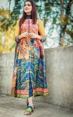Girls Frock Design, Fancy Dress Design, Bridal Dress Design, Beautiful Pakistani Dresses, Pakistani Dresses Casual, Pakistani Dress Design, Pakistani Fashion Party Wear, Indian Fashion Dresses, Girls Fashion Clothes