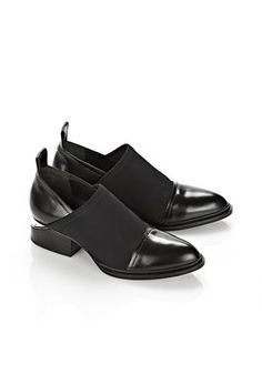 Women New Arrivals Shoes Woman - Alexander Wang Official Site