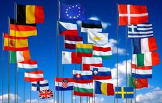 #Financialeducation RT EU_Commission: Best of luck to all EU countries and athletes in #Rio2016 !! #Olympics http://pic.twitter.com/7W1nDIcZ6m   Finance Solutions 4u (@FinanceS0lution) August 5 2016