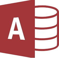 Ms Access Courses - https://www.hunarr.co.in/basic-computer-courses/ms-access/