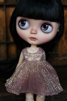 http://www.ebay.com/itm/Custom-OOAK-Blythe-ART-Doll-Ink-by-Cupcake-Curio-/251693227778?nma=true