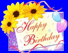 BIRTHDAY WISHES FOR BROTHER IN LAW - happy-birthday-wishes-quotes ...