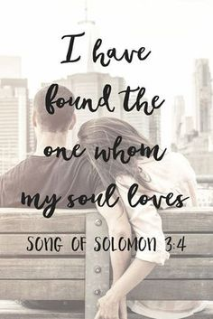 Life Quotes : Quotes About Love The One Whom My Soul Loves Shannon Geurin. - About Quotes : Thoughts for the Day & Inspirational Words of Wisdom Life Quotes Love, Love Quotes For Her, Quotes For Him, My Soulmate Quotes, Quotes About The One, Soul Mate Quotes, Love Sayings, Hubby Quotes, Love My Husband Quotes