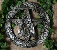 ✯ Lovely Pentacle ✯