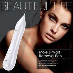 Mole&Wart Removal Pen
