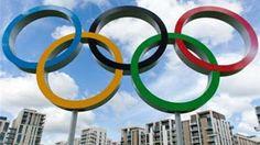 الألعاب الإلكترونية.. هل تدخل الأولمبياد http://ift.tt/2zGhtHd