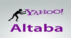 Yahoo has turned out to be a standout amongst the most excellent web interface which works in each different aspect rightly. It is the web panel to finish new and different open doors and opportunities, which enhances the work and in addition help people in accomplishing totally extreme services. There are such a large number of issues in yahoo which can happen whenever, what clients can do is, take the assistance from the specialists when any issue endures, and we here are one of the…