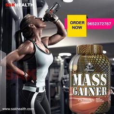 Gold Performance Mass Gainer Chocolate Online in India Mass Gainer, Delivery, India, Free Shipping, Chocolate, Health, Gold, Goa India, Health Care