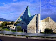 chiesa Michelucci - Поиск в Google