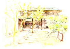 パン豆のひなのや公式サイトです。丹原町の山手 柿畑の奥にひいばあちゃんが住んでいた空き家がありまして、そこで、せっせとパン豆を作っております。※パン豆: 愛媛県東予地方では、ポン菓子を「パン豆」と呼びます。