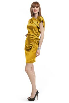 Silk Dress Gown Design Shirt Patterns Shirts for Woment Pakistani Materials Fabric Shirts Mens Style: Yellow Silk Dress Salmon Recipes Oven With Sauce Grilled Easy For Christmas Pinoy Healthy With Rice Pan Indian Style Photos