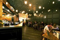 The Alice House. Pubs and Restaurants North London, Pubs West Hampstead, Restaurants West Hampstead