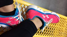 Under Armour, Sneakers Nike, Shoes, Fashion, Nike Tennis, Moda, Shoe, Shoes Outlet, Fashion Styles