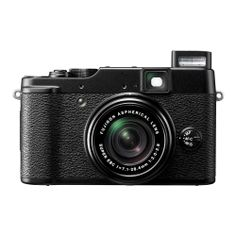 Fujifilm Compact Camera Keeps the Retro Style, Adds a Zoom Lens Photography Reviews, Photography Gear, Digital Photography, Candid Photography, Photography Tutorials, Fuji Digital Camera, Digital Cameras, Las Vegas, Fuji Finepix