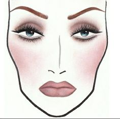 How to Apply MAC Cosmetics Equality Look
