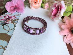 Create your fashion Create Yourself, Accessories, Fashion, Moda, Fashion Styles, Fashion Illustrations