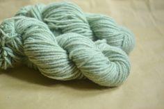 Mint Scoop (Col. 114)