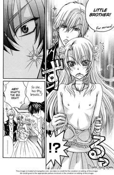 Read manga Love Stage 003 online in high quality Love Stage Anime, Manga Love, Manga To Read, Manga Art, Manga Anime, Anime Traps, Popular Bands, Durarara, Manga Pages