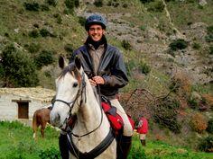 i'm ridingsicily.com