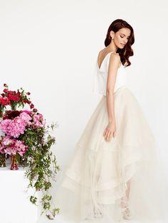 Lobelia Couture 2015 Dress