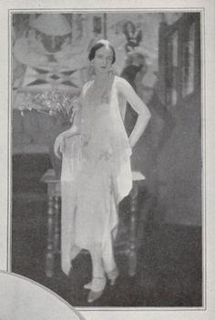 Princess Irina Yusupova.