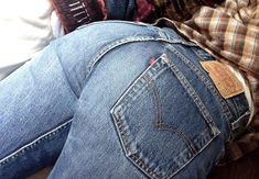 All in the jeans: Photo Sexy Jeans, Tight Jeans Men, Superenge Jeans, Black Muscle Men, Looks Pinterest, Super Skinny Jeans, Girls Jeans, Mens Clothing Styles, Tights