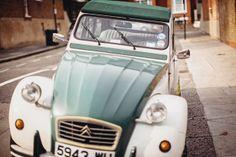 A Touch of Tartan Riding Hats, I Love Coffee, Retro Cars, London Fashion, Tartan, Moschino, Vintage, Carrie, Memories