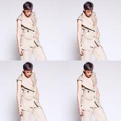 Isabel Arango (@isabelarango_fashiondesign) • Fotos y vídeos de Instagram
