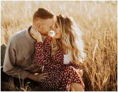 Fall Utah Anniversary – India Earl Photography