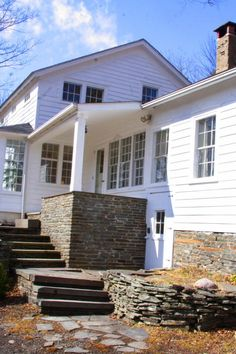 Rhinebeck - Woodstock Vacation Rental - VRBO 3512711ha - 4 BR Catskills Farmhouse in NY, One of the Best Houses in Woodstock (Great for Catskills Skiing...