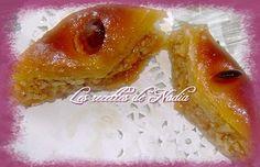 French Toast, Breakfast, Desserts, Food, Arabic Food, Almond, Dish, Recipe, Woman