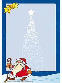34 Meilleures Images Du Tableau Liste Père Noël Liste Pere