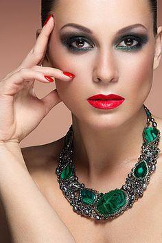 Магазин мастера Irina Irma: колье, бусы, кулоны, подвески, броши, комплекты украшений, браслеты