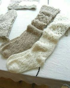 chaussettes douillettes toute douce lien vers vetements tricot chaussettes confortables chaussettes chaudes chaussettes de dmarrage chaussettes
