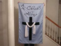 Image Search Results for church banners